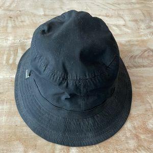 Vintage Kangol Bucket Hat One Size